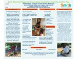 Smith Memorial Playground: Encouraging Imagination, Creativity, and Free Play