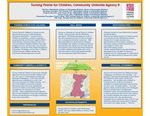 Turning Points for Children, Community Umbrella Agency 9