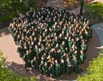Commencement (DO Class of 2008, Philadelphia Campus)