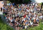 Stethoscope Ceremony (DO Class of 2011, Philadelphia Campus)