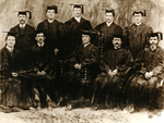 DO Class of 1905