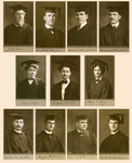 DO Class of 1908