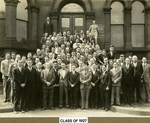 DO Class of 1927