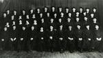 DO Class of 1928