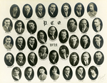DO Class of 1929