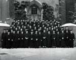 DO Class of 1960