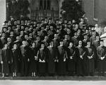 DO Class of 1965