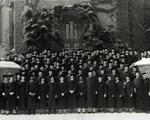 DO Class of 1972
