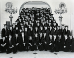 DO Class of 1974