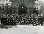 DO Class of 1977