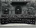 DO Class of 1979