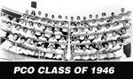 DO Class of 1946