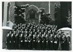 DO Class of 1959