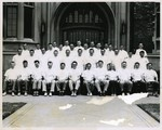 DO Class of 1954