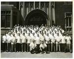 DO Class of 1952