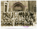 DO Class of 1938