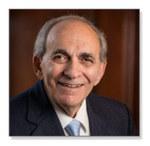 Saul Jeck, DO, FACOOG, OJ Snyder Medal Recipient by Philadelphia College of Osteopathic Medicine