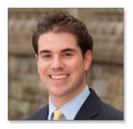 Mark A. Vila, MBA, (DO 2013) by Philadelphia College of Osteopathic Medicine