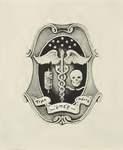 LOG Emblem (1925 Synapsis)