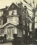 LOG House (1971 Synapsis)