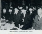 1959 Inductees by Philadelphia College of Osteopathy