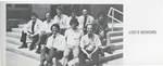LOG Seniors (1975 Synapsis)