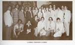 LOG Caduceus Chapter Members (1976 Synapsis)