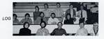 LOG Cadeuceus Chapter Members (1979 Synapsis)