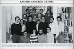 1984 Synapsis