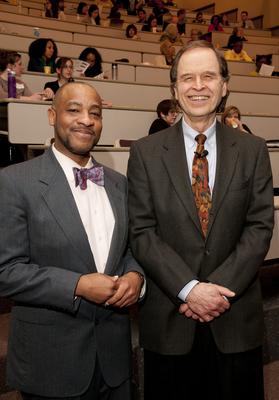 CAPS Diversity Conference 2014 (0451)