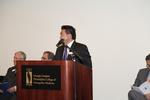 Dean Okamoto Opening Remarks