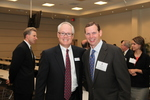 Dr. Poole Welcomes Carl Wilbanks, Pfizer South Business Unit