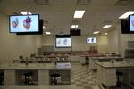 Tour Student Lab (4)