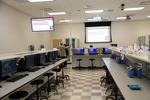 Tour Student Labs (2)