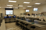 Tour Student Labs
