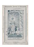 Philadelphia Journal of Osteopathy