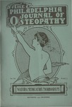 Philadelphia Journal of Osteopathy