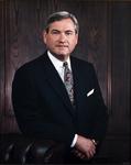 Dieterle, Joseph A., D.O., F.A.C.O.P., F.A.A.P. - 1944- , Dean 1985-1989