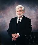 Tilley, J. Peter, D.O., Mse. (Rad.), F.A.O.C.R. - 1936-   , President 1984-1990