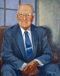 Brandt, William E., D.O. by Philadelphia College of Osteopathic Medicine