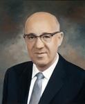 Levin, Abraham, D.O. '35 - 1907-1963