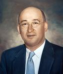 Levin, Samuel I.,  D.O. '35 - 1905-1978