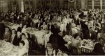 Alumni Reunion Dinner, Hotel Adelphia, June 4, 1932