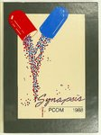 Synapsis: Philadelphia Campus (1988)