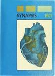 Synapsis: Philadelphia Campus (1971)