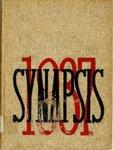Synapsis: Philadelphia Campus (1937)