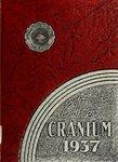 The Cranium (1937)