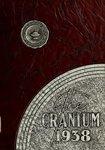 The Cranium (1938)