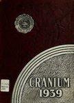 The Cranium (1939)
