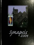 Synapsis: Philadelphia Campus (2004) by Philadelphia College of Osteopathic Medicine
